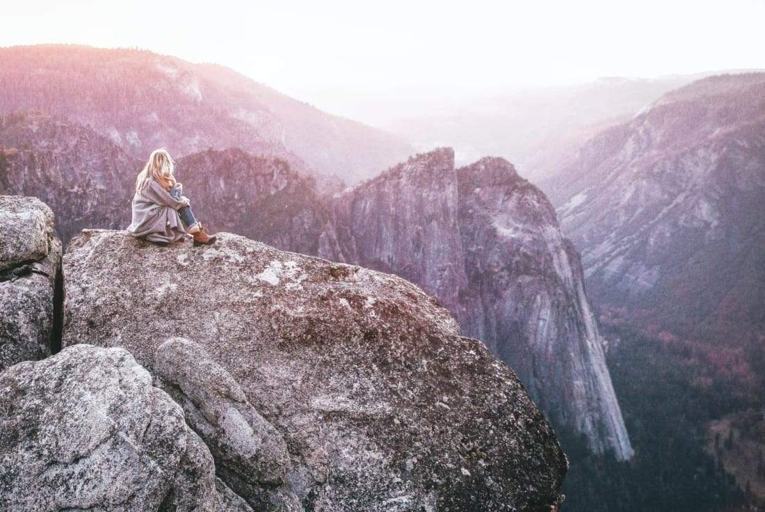 Want to view the most stunning sceneries you never knew existed in this  world? Check out these talented landscape photographers to follow on  Instagram right ... - Best Landscape Photographers To Follow On Instagram Photography