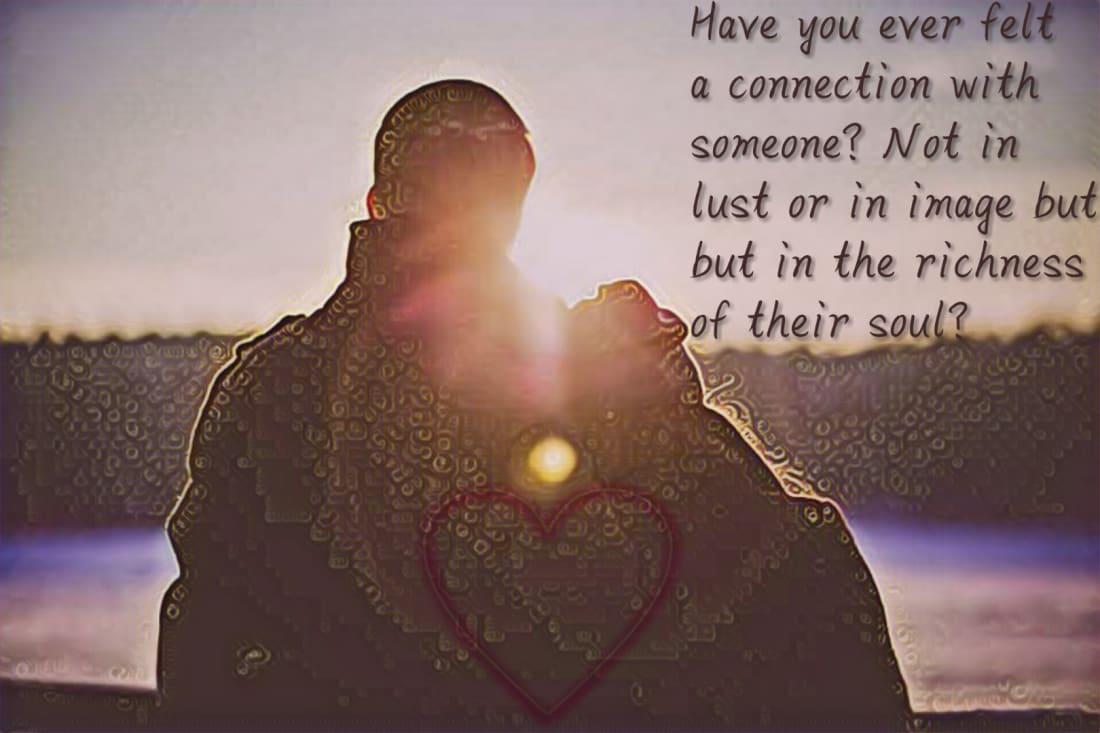 Love: Feeling or Choice?