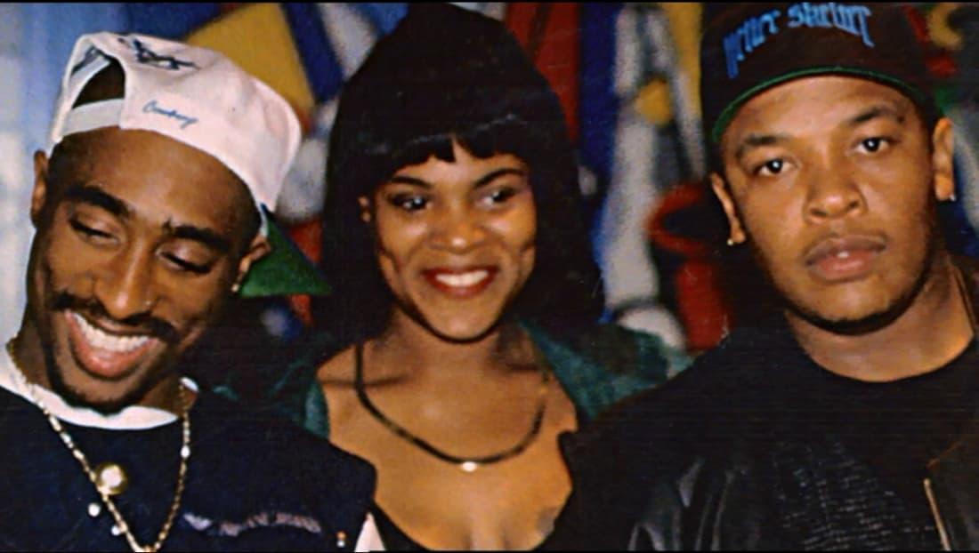 Best Gangsta Rap Songs of the 90s   Beat