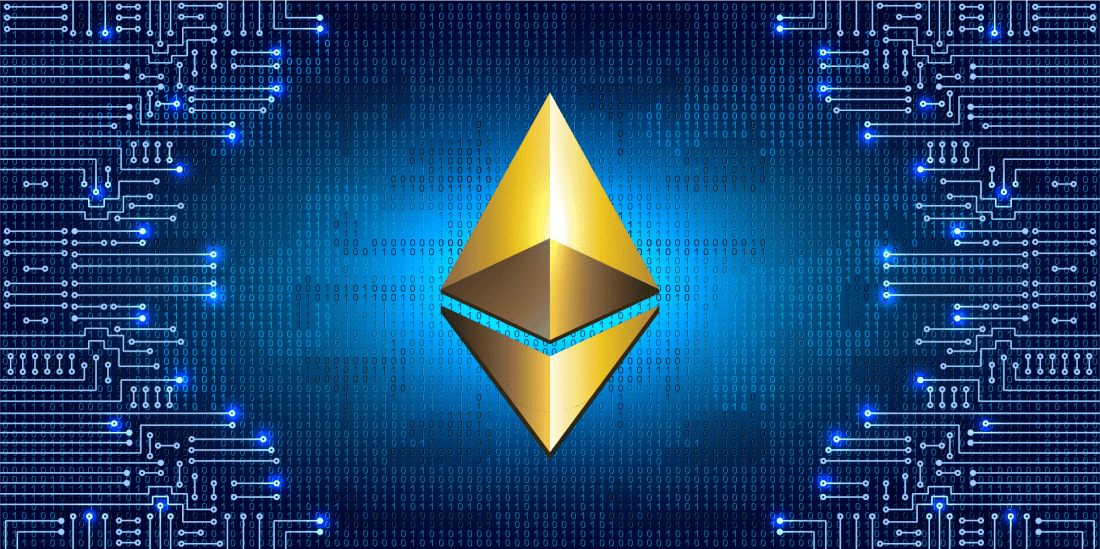 How to mine ethereum on your mac the chain as we begin to slowly progress into a digital world one of the biggest developments has been the evolution of cryptocurrency when bitcoin arrived on the ccuart Gallery