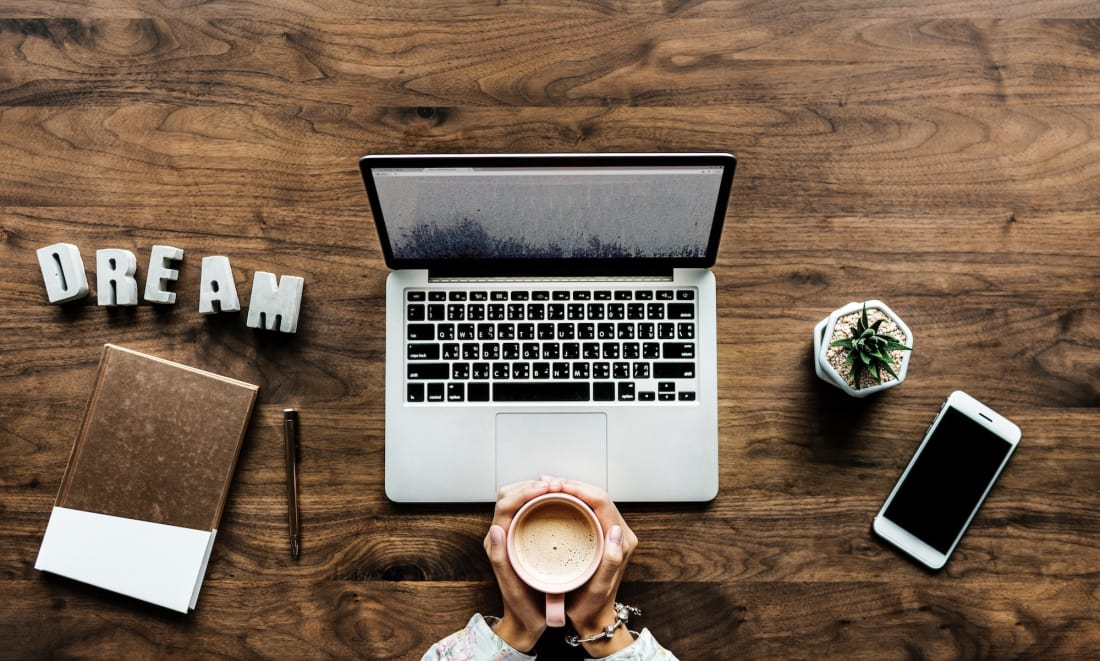 Best Career Exploration Websites for Students | Journal
