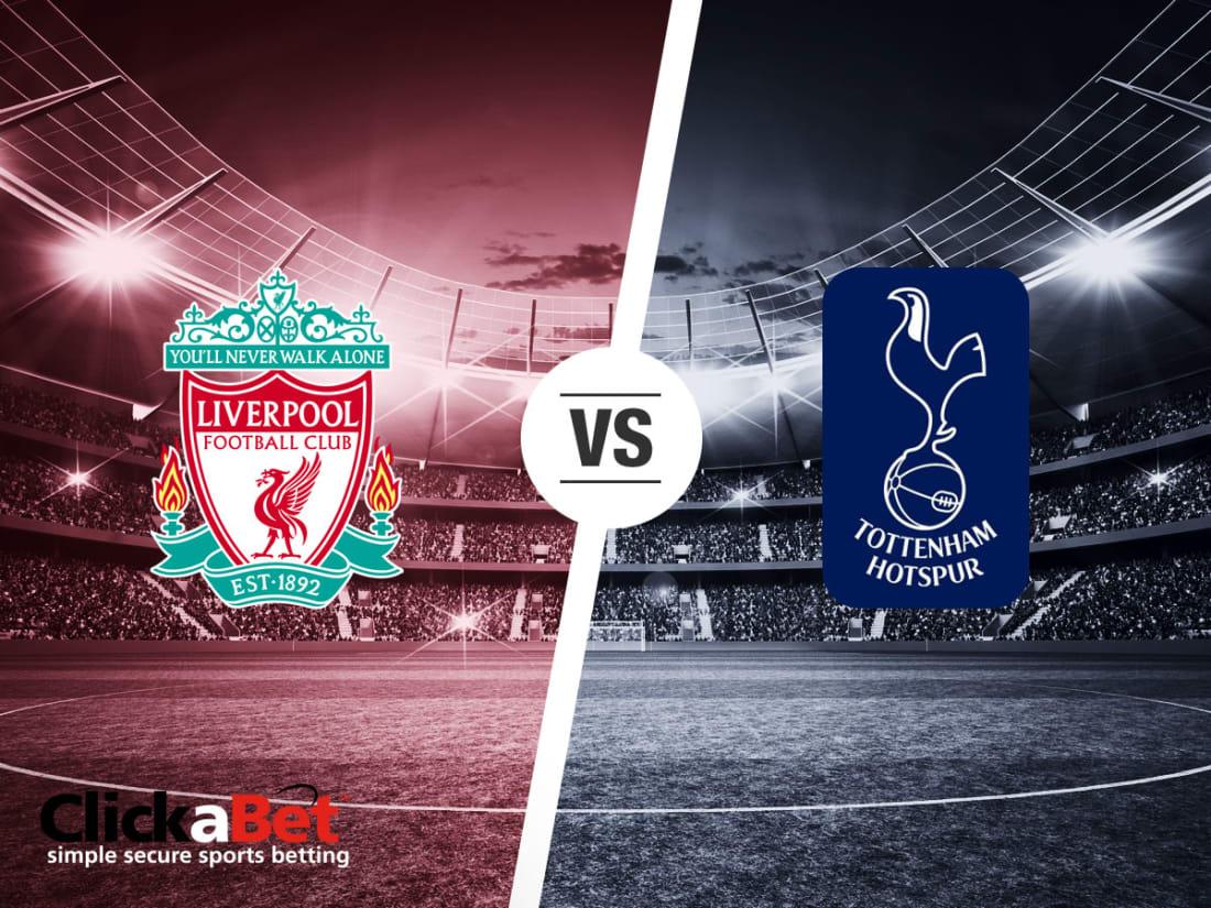 Liverpool vs. Tottenham UCL 2019 Final | Cleats