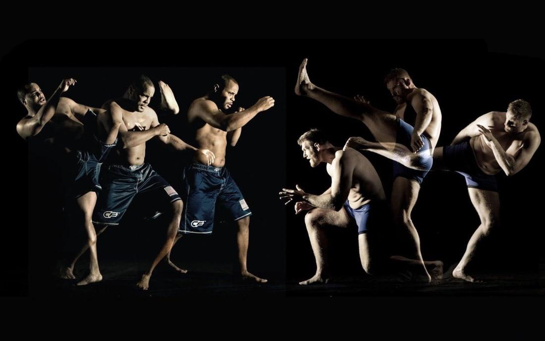 Best Martial Arts for Self-Defense | Longevity