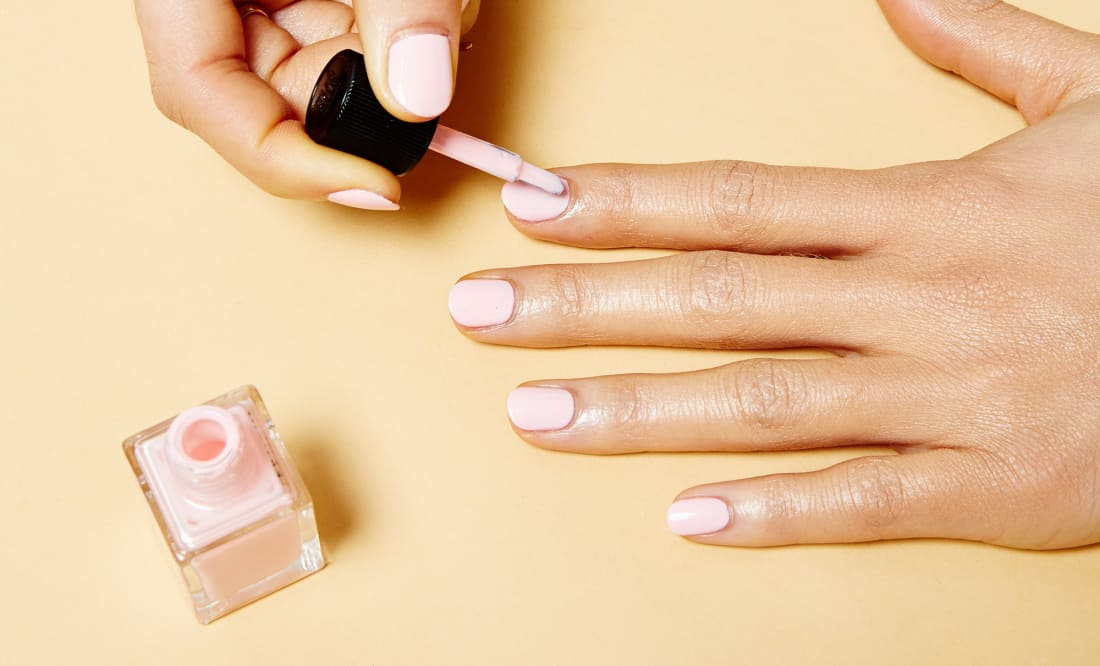 The 11 Best Nail Polish Brands   Blush
