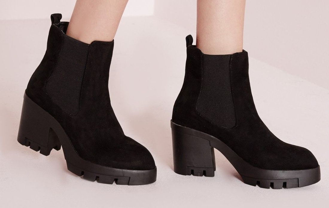 50d1062e9 12 Must-Have Summer Boots of 2018 | Styled