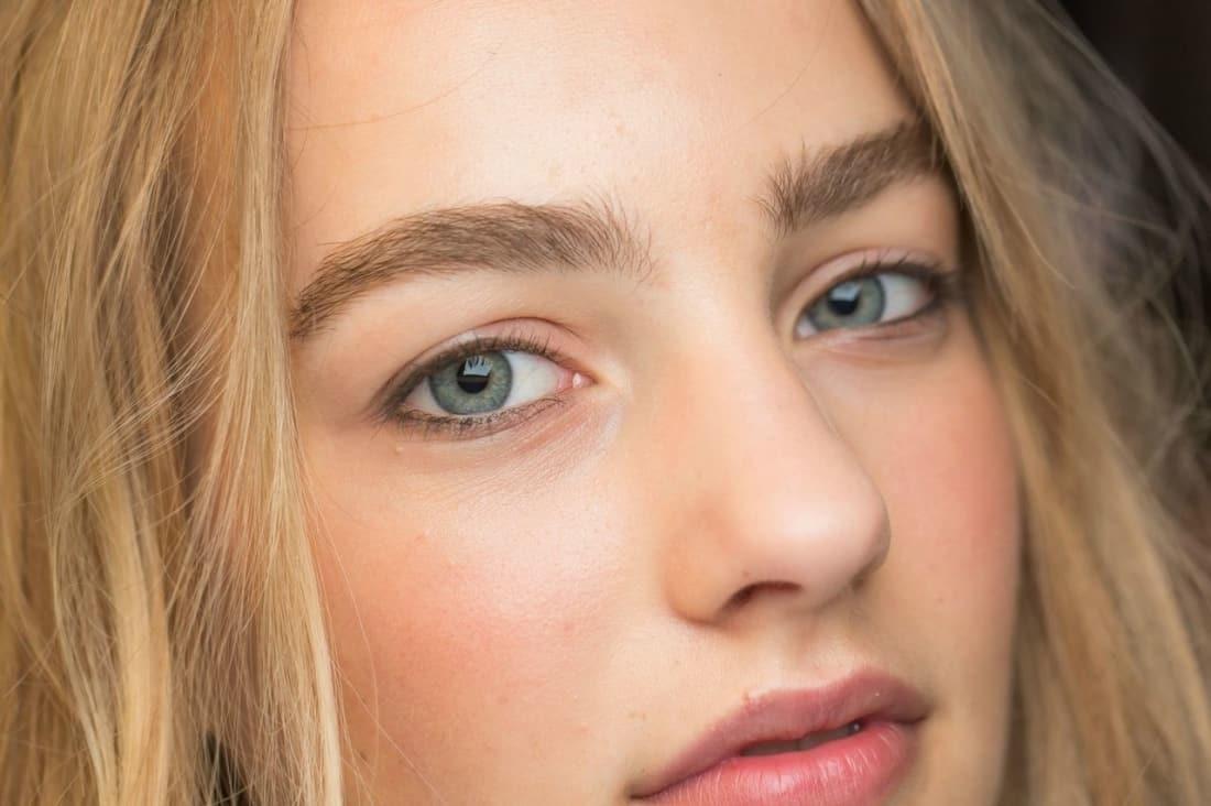 Best makeup tutorials for natural look