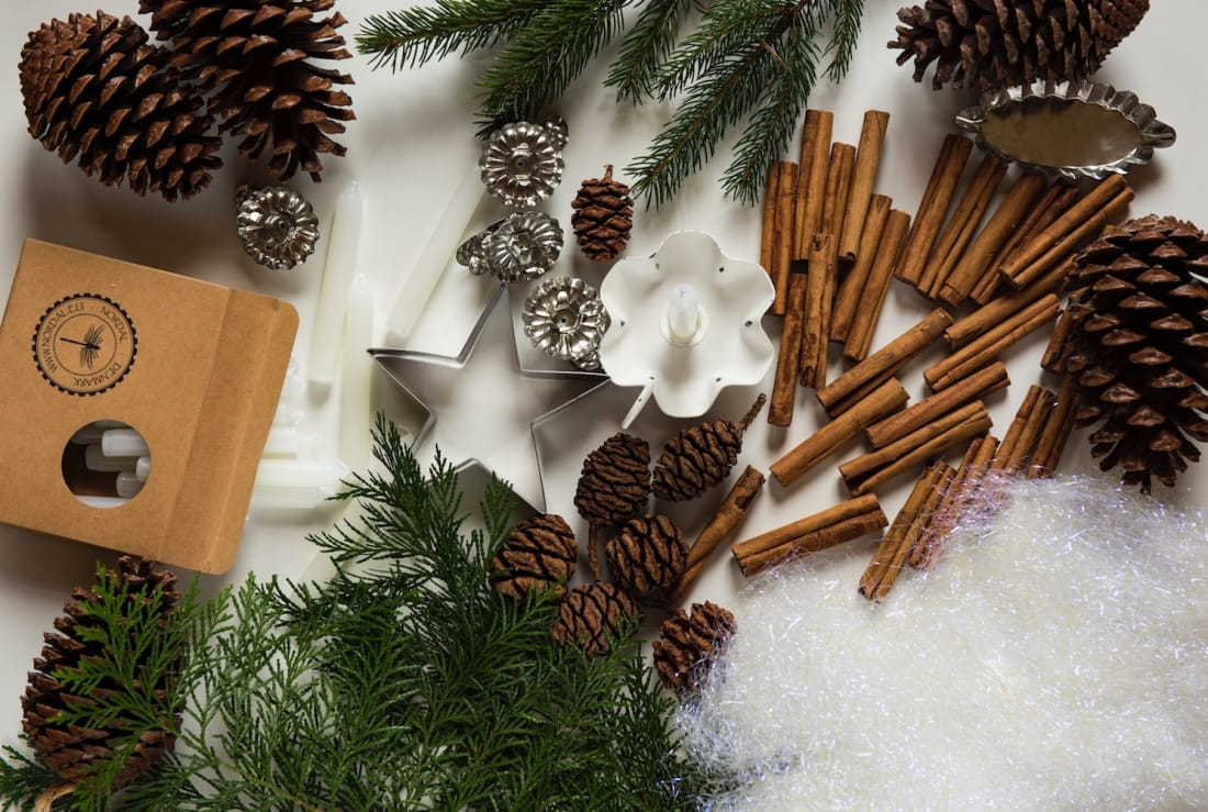 Christmas Tree Crafts For Kids That Are Super Easy To Do Lifehack