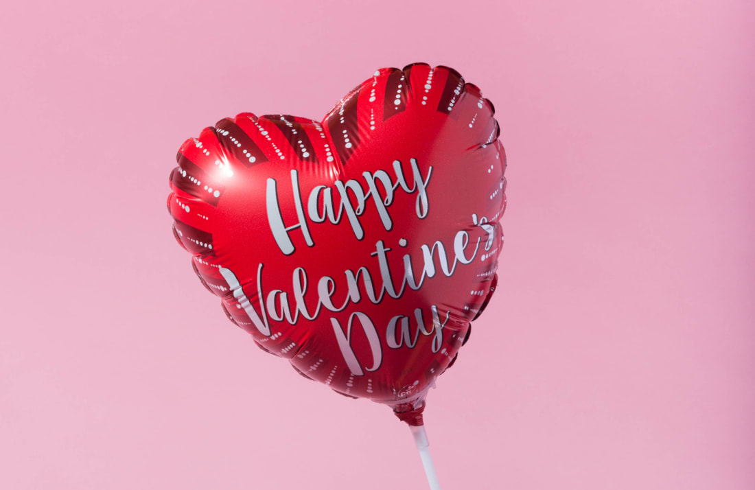 Best Valentine S Day Gifts For Pregnant Women Families