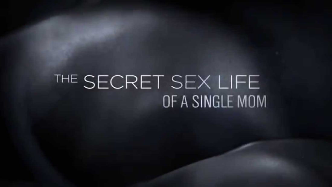 more-sex-and-the-single-mom