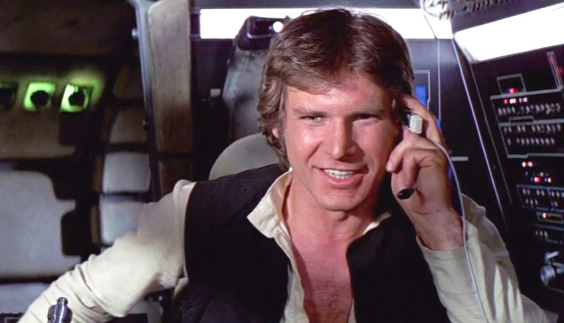 what a load of old ship get a spoilerific look at han solo