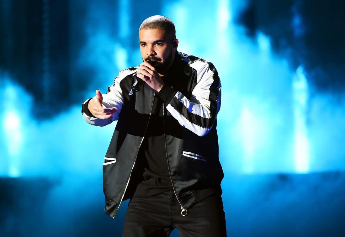 Most Sensitive Drake Lyrics of All Time | Beat
