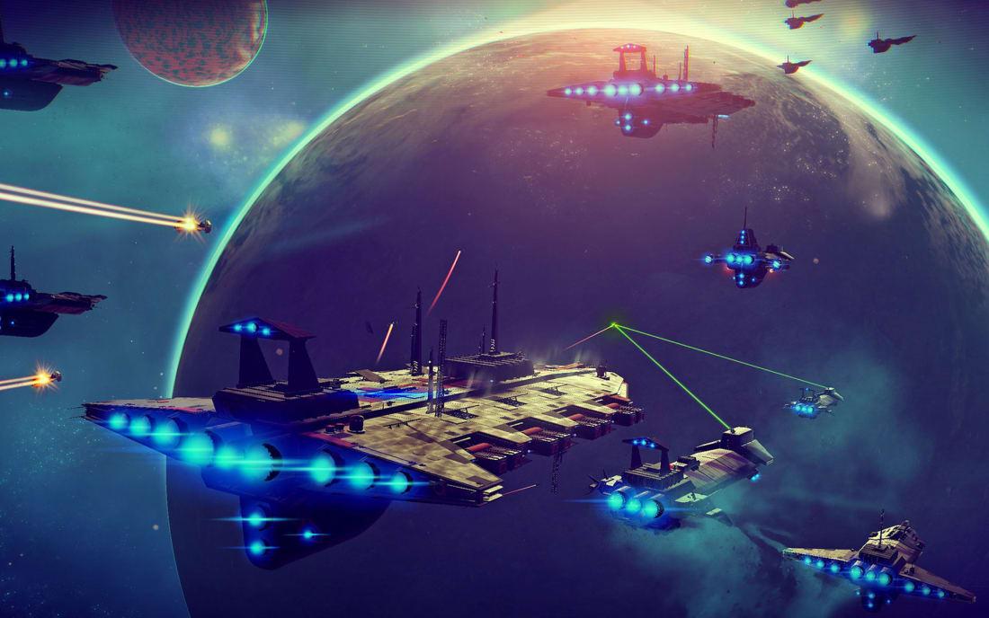 Most Creative Indie Games   Futurism