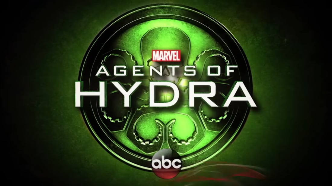 Agents Of Shield Season 4 Just Introduced The Framework The