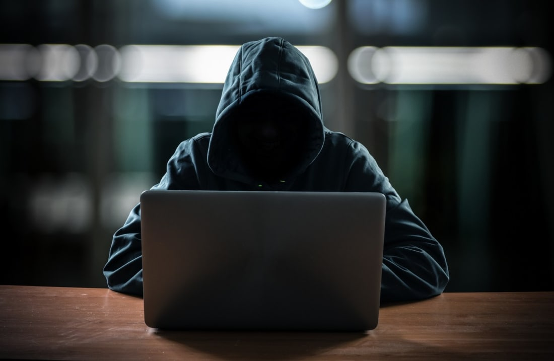 Facts about the Dark Web That Will Scare You | 01