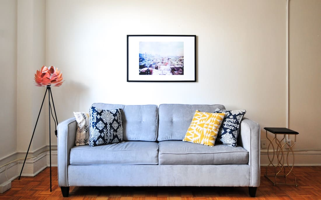 How To Fix Saggy Couch Cushions Lifehack