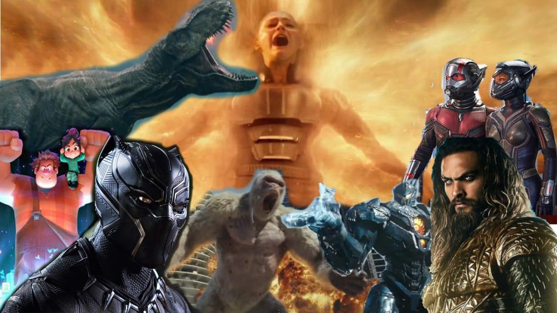 tomb raider 2019 box office