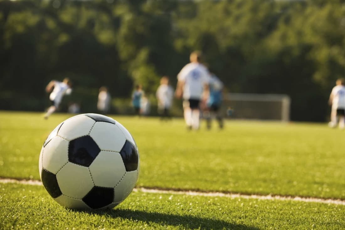 Learn How British Idiosyncrasies Affected How Americans Call It Soccer Instead Of Football