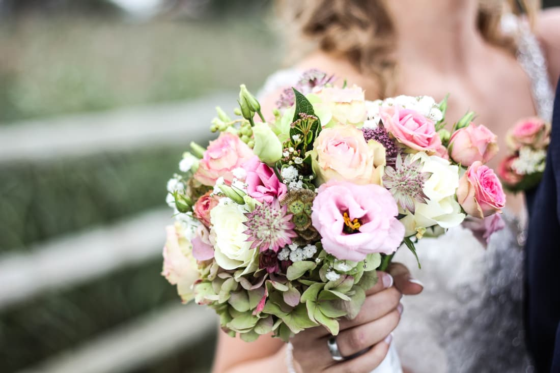 Average Cost Of Flowers For A Wedding.How Much Do Wedding Flowers Cost On Average Marriage
