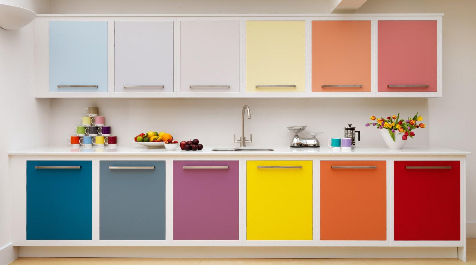 kitchen furniture products overview zara home studio