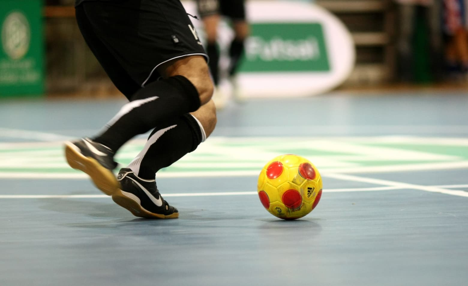 fd5f07222ca Are you ready to kick field goals in style  Investing in the best indoor  soccer shoes will help you do that