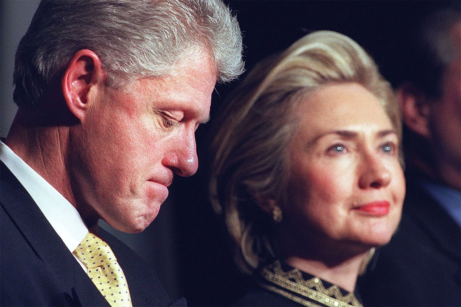 the bill clinton scandal Gennifer flowersgate - bill clinton denied a 12 year affair with gennifer flowers she taped phone calls with him but he claimed they were false and branded her a liar she taped phone calls with him but he claimed they were false and branded her a liar.