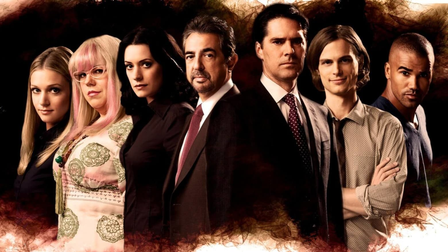 Criminal Minds' Most Memorable Killers | Geeks