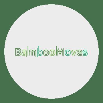 BambooMoves Yoga