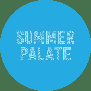Summer Palate