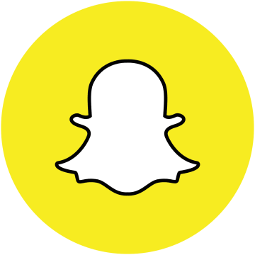 Hottest Snapchats
