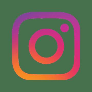 Hottest Instagram