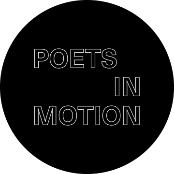 Poets in Motion