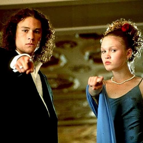 5 Movies to Watch for that Pride and Prejudice Fix   Geeks
