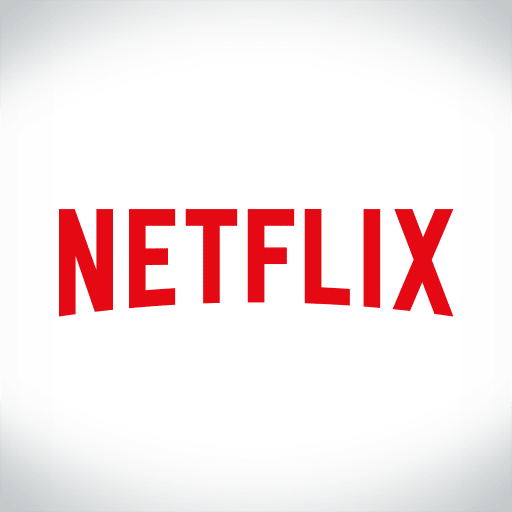 Must Watch Shows on Netflix | Geeks