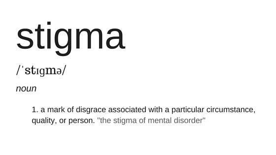 The Truth About Mental Illness Stigma Psyche