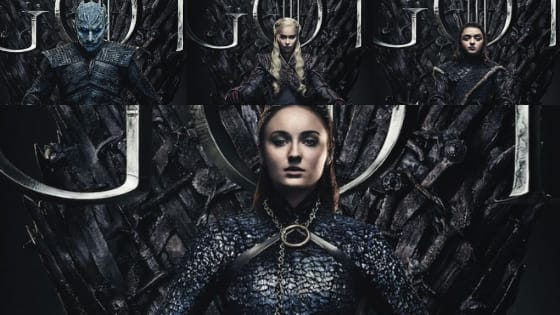 Fans Are Disappointed with the Last Season of 'Game of