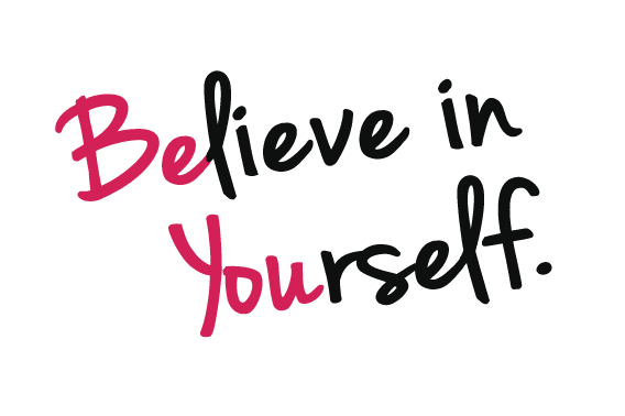 How to be confident motivation self confidence comes from feeling good about yourself and believing in your abilities it is basically a state of mind but it doesnt come naturally to ccuart Images