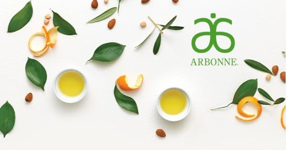 I Tried Arbonne30 and Here's What Happened    | Longevity