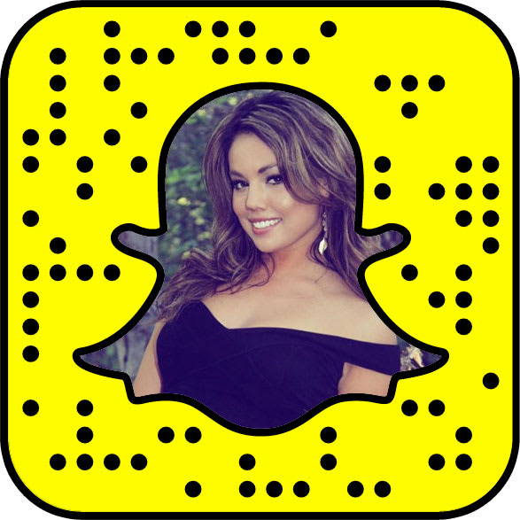 Sexiest Porn Star Snapchats To Follow Right Now  Filthy-9128