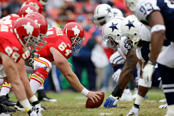 The Chiefs throwback uniforms are also only on this list because of their  extremely strong helmets. The current Chiefs uniforms are much improved  over these ... 175132034