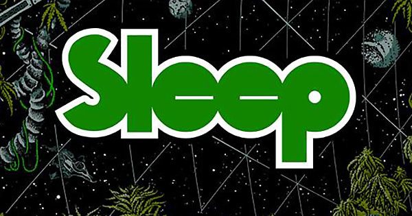 Top 11 Best Stoner Rock Bands You Should Hear Today! | Beat