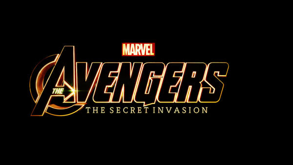 Image result for Untitled Avengers Movie(