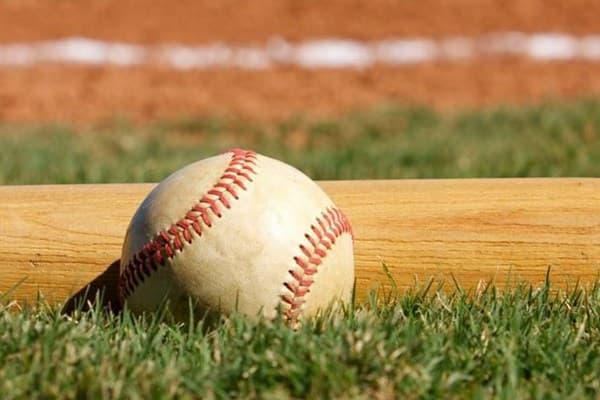 2b686febd Minor League Baseball is Better Than Major League Baseball