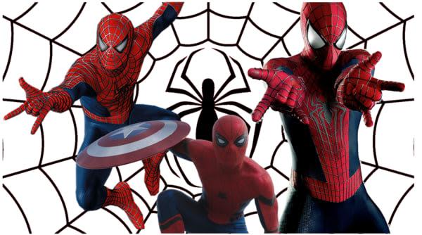 Andrew Garfield Is Happy He's No Longer Spider-man, and