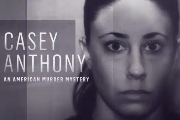 Why The New Casey Anthony Documentary 'An American Murder