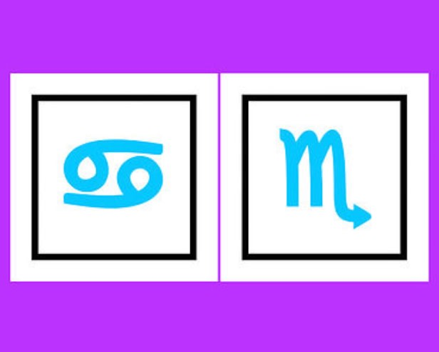 Most Compatible Zodiac Sign Pairings   Futurism