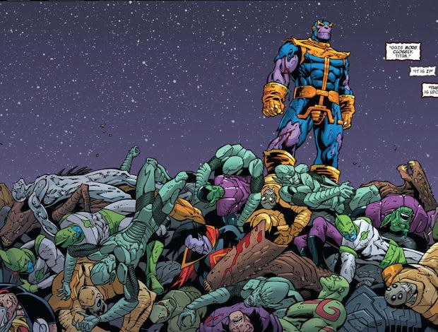 u0026 39 avengers  infinity war u0026 39   u0026  u0026 39 avengers 4 u0026 39  cast  every character who has been confirmed so far