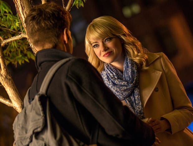 There's No Spider-Man Without Gwen Stacy: Revisiting The