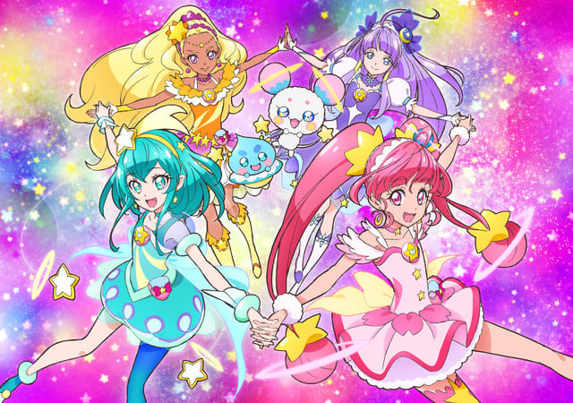 Image result for precure