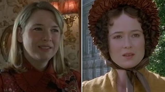 5 Movies to Watch for that Pride and Prejudice Fix | Geeks