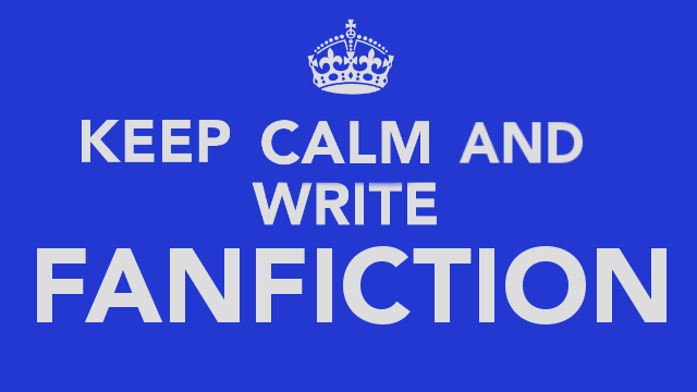 The Art of Fanfiction | Geeks